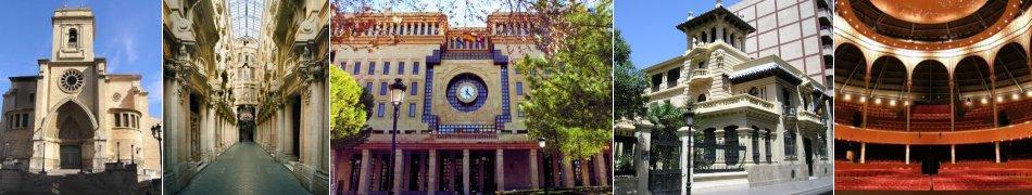Fotos de Albacete
